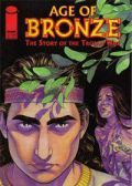 Read Age of Bronze online