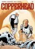 Read Copperhead online