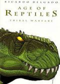 Read Age of Reptiles online