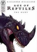 Read Age of Reptiles: The Hunt online