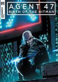Read Agent 47: Birth of the Hitman online