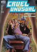 Read Cruel and Unusual online