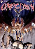Read Crypt of Dawn online