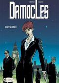 Read Damocles online