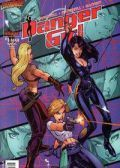Read Danger Girl (1998) online