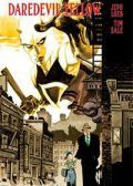 Read Daredevil: Yellow online