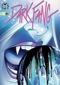 Read Dark Fang online