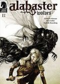 Read Alabaster: Wolves online