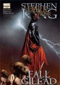 Read Dark Tower: Fall of Gilead online