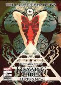 Read Dark Tower: The Drawing of the Three - Lady of Shadows online