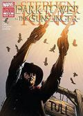 Read Dark Tower: The Gunslinger - The Battle of Tull online