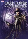 Read Dark Tower: The Gunslinger - The Journey Begins online