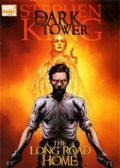 Read Dark Tower: The Long Road Home online
