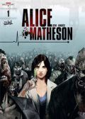 Read Alice Matheson online