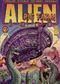 Read Alien Pig Farm 3000 online