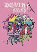 Read Death Saves online
