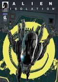 Read Batman - Europa (2016) online