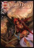 Read Dejah Thoris online