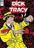 Read Dick Tracy: Dead Or Alive online