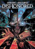 Read Dishonored online