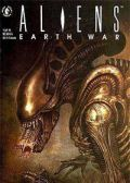 Read Aliens: Earth War online