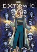 Read Doctor Who: The Thirteenth Doctor online