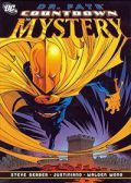 Read Dr. Fate: Countdown To Mystery online