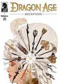 Read Dragon Age: Deception online