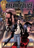 Read Dream Police (2014) online
