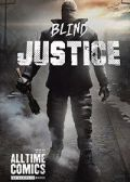 Read All Time Comics: Blind Justice online