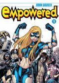 Read Empowered online