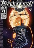 Read Euthanauts online