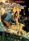 Read Evil Dead 2: Revenge of Jack the Ripper online