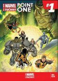 Read Batwing - Futures End online