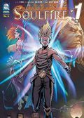 Read All-New Soulfire Vol. 6 online