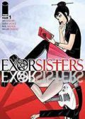 Read Exorsisters online