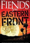 Read Fiends of the Eastern Front online