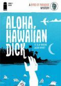 Read Aloha, Hawaiian Dick online