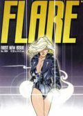 Read Flare (2004) online