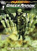 Read Grimm Fairy Tales - Robyn Hood V4 online