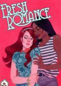 Read Fresh Romance online