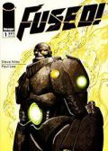 Read Fused (2002) online