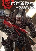 Read Gears of War: The Rise of RAAM online