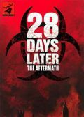 Read 28 Days Later: The Aftermath online