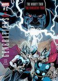 Read Generations: The Unworthy Thor & The Mighty Thor online