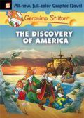 Read Geronimo Stilton online