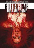 Read Glitterbomb: The Fame Game online