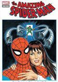 Read Amazing Spider-Man: Parallel Lives online
