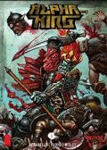 Read 3 Floyds: Alpha King online