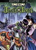 Read Ame-Comi: Duela Dent online